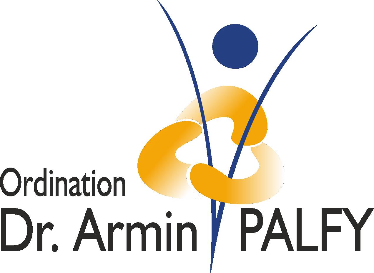 Dr. med. Armin Palfy